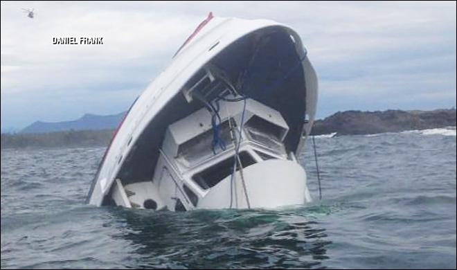 151026_whale_boat_sinks_stk_660