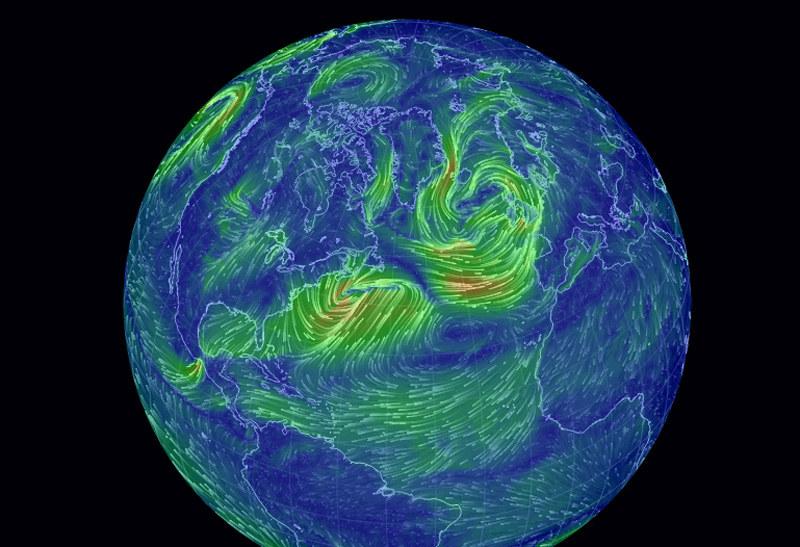 2014-01-03_1806_EarthWindMap