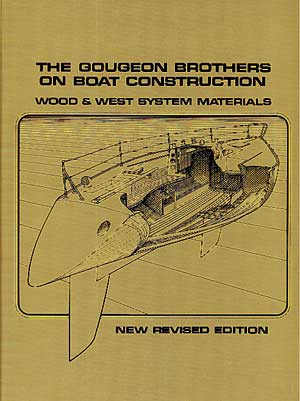 bookThe_Gougeon_Brothers_on_Boat_Construction