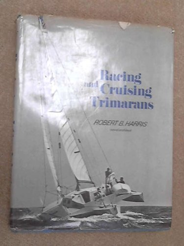 harrisbook