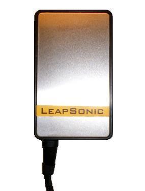 leapsonic