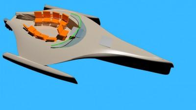 model18psp3