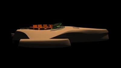 model18psp5