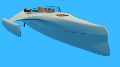 model18psp7
