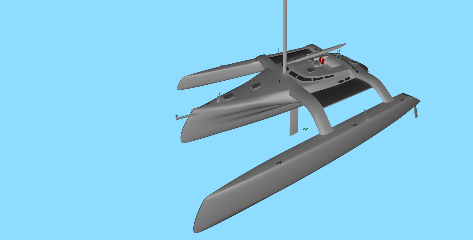 model79WIDEUPPSP1