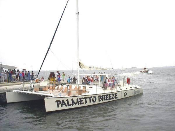 palmettoapr14
