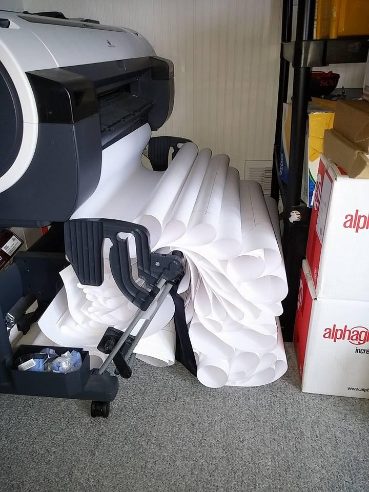 printing85s