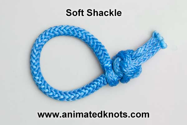 soft_shackle