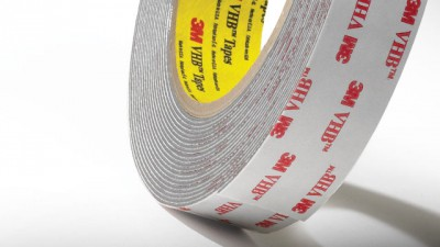 vhb-tape